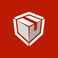 csomagkuldo_hu_homedelivery